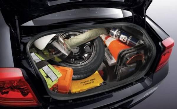 Какие автомобильные инструменты должны быть в автомобиле
